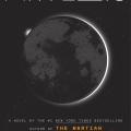 Artemis by Andy Weir