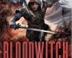 Bloodwitch by Susan Dennard