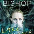 Lake of Silence by Anne Bishop
