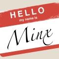 Minx - Hello My Name
