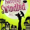 Pawsitively Swindled by Melissa Erin Jackson