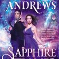Sapphire Flames by Ilona Andrews