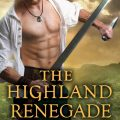 The Highland Renegade by Amy Jarecki