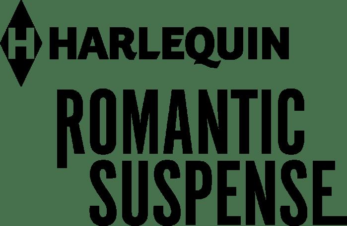 Harlequin RoSuspense Stacked 2020