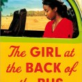 The Girl at the Back of the Bus by Suzette D. Harrison