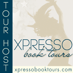 Xpresso Tour Hosts Button