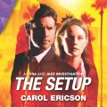 The Setup by Carol Ericson