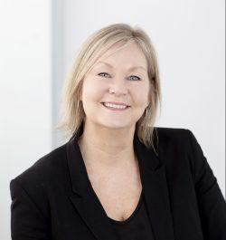 Author Julietta Henderson