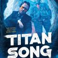 Titan Song by Dan Stout