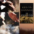 The Four Winds Kristin Hannah