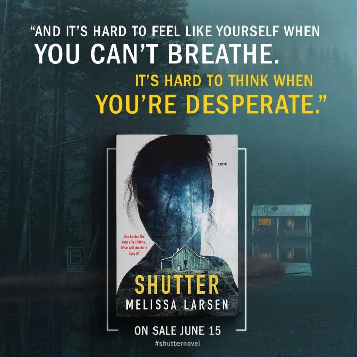 SHUTTER Book Quote 1
