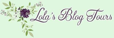 Lola's Blog Tours graphic